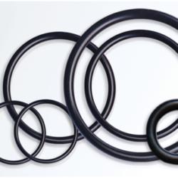 Perfluoroelastomer-Ffkm-O-Rings
