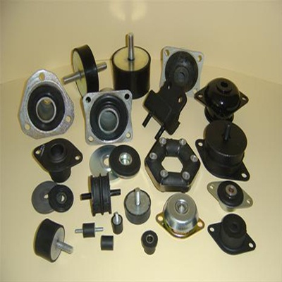 Anti Vibration Mounts India, Tamil Nadu, Chennai