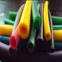 rubber-hose-image