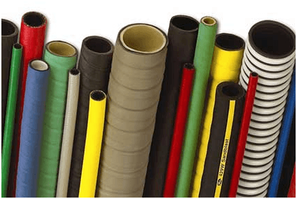 Rubber Hose India, Manufacturers Chennai