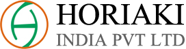 Horiaki India Pvt Ltd