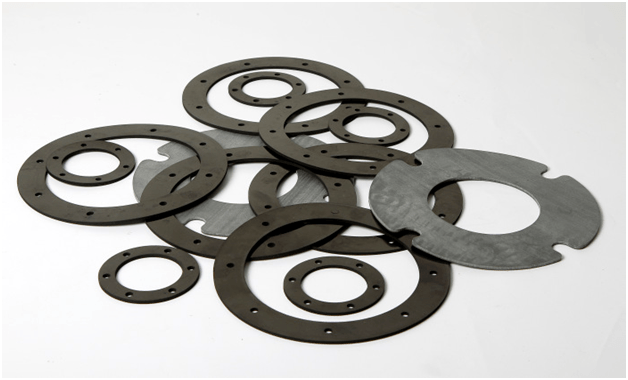 Customized Rubber Gaskets,Rubber Gaskets Manufacturers
