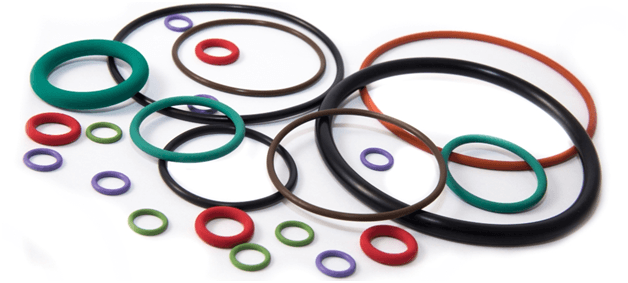 Rubber O Rings,Auto Rubber O Rings,Molded Rubber O Rings Suppliers